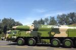 Trung Quốc xây dựng năng lực tấn công nhanh toàn cầu, tiến độ vượt Mỹ?