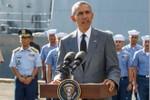 Philippines giang hai tay chào đón Mỹ hiện diện quân sự để đối phó Trung Quốc