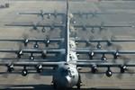 """Máy bay C-130 Mỹ vẫn """"đắt như tôm tươi"""""""