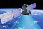 """""""Việt Nam có thể dùng vệ tinh Ấn Độ giám sát chặt chẽ Biển Đông"""""""