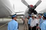 """Báo Nhật: Việt Nam-Nhật Bản tổ chức diễn tập để """"giám sát Trung Quốc"""""""