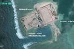 Mỹ hoàn toàn có thể hủy diệt radar cao tần Trung Quốc ở Châu Viên