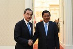 Đa Chiều: Trung Quốc vẫn cần giấu mình chờ thời ở Biển Đông