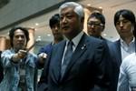 Nhật Bản-Thái Lan kêu gọi giải quyết vấn đề Biển Đông dựa trên luật pháp