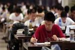 Trung Quốc khó có trường đại học lọt vào top đầu thế giới