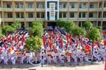 Sẽ ban hành chuẩn trường quốc gia ở cấp THCS, THPT trong năm nay?