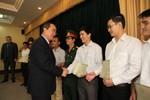Thành lập mới Trường Đại học công nghệ Việt – Nga