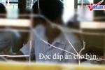 """Sở GD&ĐT Hà Nội: Xử lí nghiêm giám thị trong """"clip tiêu cực"""""""