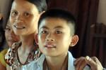 Bộ trưởng Bộ GD-ĐT gửi thư khen học sinh dũng cảm cứu 5 em nhỏ