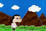 Video: Sinh viên làm phim hoạt hình gửi thông điệp bảo vệ môi trường
