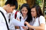 Xem đáp án các môn thi ĐH, CĐ nhanh nhất trên Báo Giáo dục Việt Nam