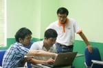FPT-Aptech công bố Quỹ Học bổng 1 tỷ đồng