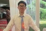 Đoàn Việt Nam giành 2 HCV Olympic Vật lý quốc tế