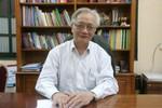 TS Nguyễn Tùng Lâm: Nếu làm tốt, 3 năm nữa GD sẽ có kết quả khả quan