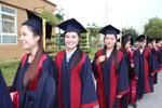 """Đại học: Lễ tốt nghiệp hay """"lễ thất nghiệp""""?"""