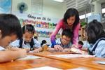 Nghịch lí chuyện thừa, thiếu giáo viên bao giờ mới được giải quyết?