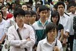 Giáo dục Đại học Việt Nam chậm cải tổ