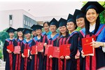 Thương mại hóa và con đường của giáo dục Việt Nam