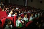 Ngành giáo dục Quảng Ninh nói về việc HS lớp 7 xem 'phim có cảnh nóng'