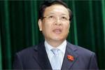 Bộ trưởng Phạm Vũ Luận: Sẽ trực tuyến với từng giáo viên trong cả nước