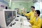 Ba cái thiếu cơ bản về nhân lực cho ngành nguyên tử Việt Nam