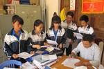 Thay đổi nhiều chính sách ưu tiên trong tuyển sinh năm 2014
