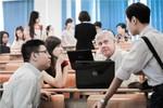 Tuyển sinh ĐH, CĐ năm 2014:Cơ hội nào học hệ cử nhân khoa học tài năng