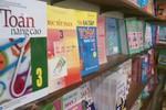 Bộ giáo dục nói làm sách mới chỉ tốn hơn 100 tỷ