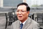Bộ trưởng giáo dục sơ suất về con số 34 nghìn tỷ