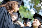 Cơ hội nhận học bổng tại Mông Cổ năm 2014