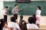 Kỹ năng sư phạm của giáo viên, đừng là quả thị trong mơ?
