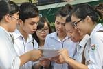 Bắc Giang: Trường Đồi Ngô có tỷ lệ đỗ tốt nghiệp thấp nhất