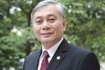 Trường Đại học Y Hà Nội chỉ tuyển thẳng giải nhất quốc gia