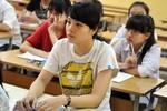 Đổi mới thi sao cho hợp với chuẩn quốc tế