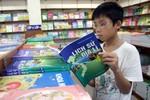 """Ngành giáo dục """"xin"""" 400 tỷ đồng để thay cách dạy chữ, dạy người"""