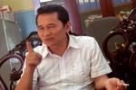 Người dân nói về mánh khóe ăn tiền của Hiệu trưởng trường Nguyễn Du