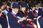 Giáo dục Đại học Việt Nam sẽ phân thành 3 tầng, 5 hạng
