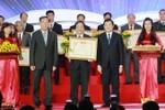 Bộ trưởng Phạm Vũ Luận hứa gì với Chủ tịch nước
