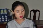 Nữ sinh xinh đẹp của trùm giang hồ buôn ma túy