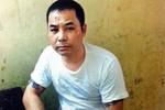 """Bắt trùm ma túy """"khủng"""" tại Hà Nội"""