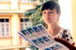 Kỳ thi quốc gia: Môn Ngoại ngữ sẽ có thêm phần thi tự luận