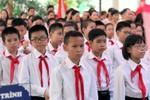 Thầy Văn Như Cương: Cấm thi lớp 6, Bộ có biết bao nhiêu em phải thi không?
