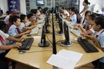 Thứ trưởng Nguyễn Vinh Hiển nghĩ gì về xã hội hóa giáo dục?