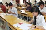 Phát triển năng lực người học, xem xét từ quản trị của nhà trường