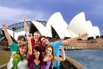 Công bố chương trình học bổng giá trị lớn của Austrailia