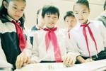Xếp hạng giáo dục: Không nên tuyệt đối hóa một kết quả nghiên cứu nào