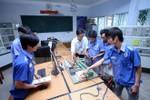 Thủ tướng giao trách nhiệm về kiến nghị khẩn của Hiệp hội ĐH,CĐ Việt Nam