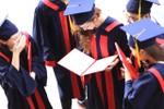 Chính phủ yêu cầu sớm thành lập Trung tâm Kiểm định chất lượng giáo dục