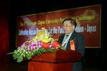 Hợp tác giáo dục đại học giữa Việt Nam và Nhật Bản lên tầm cao mới
