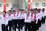 Thực trạng giáo dục Việt Nam, góc nhìn của nhà giáo- Bài 3